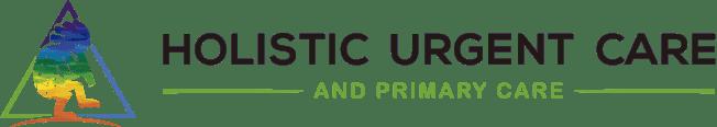 Holistic Urgent Care & Primary Care